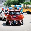 6 10 20 Revere High School senior parade 10