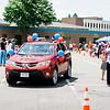 6 10 20 Revere High School senior parade 8