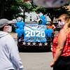 6 10 20 Revere High School senior parade 7