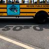 6 10 20 Revere High School senior parade 1