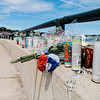 6 10 21 SRH Lynn Ashley Forward Memorial 6