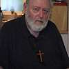 Lynn061118-Owen-John Bresnahan01