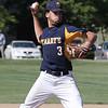 Beverly061118-Owen-baseball02