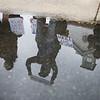 SaugusBLMprotest611 Falcigno 06