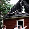 6 11 20 Marblehead Curtis Street fire 2