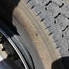 Peabody061218-Owen-slashed tires04