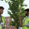 Lynn061218-Owen-tree planting03
