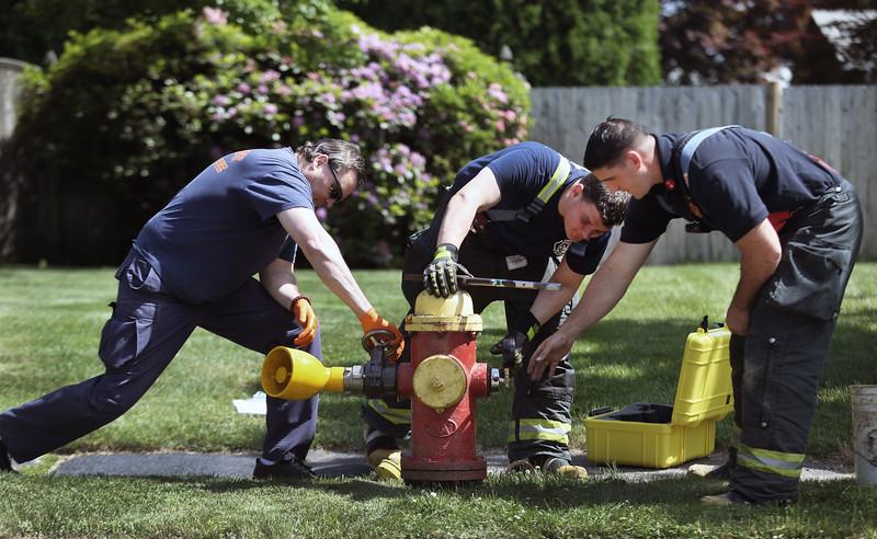 Peabody hydrant2