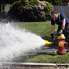 Peabody hydrant1