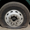 Peabody061218-Owen-slashed tires01