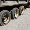 Peabody061218-Owen-slashed tires02