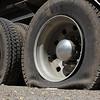 Peabody061218-Owen-slashed tires05
