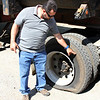 Peabody061218-Owen-slashed tires03