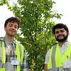 Lynn061218-Owen-tree planting02