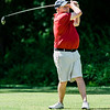 NSG Summer19 Sagamore golfers 10