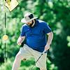 NSG Summer19 Sagamore golfers 2