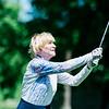 NSG Summer19 Sagamore golfers 12