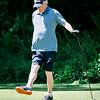 NSG Summer19 Sagamore golfers 8
