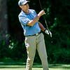 NSG Summer19 Sagamore golfers 11
