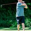 NSG Summer19 Sagamore golfers 7
