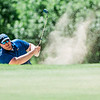NSG Summer19 Sagamore golfers 1
