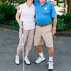 NSG Summer19 Sagamore golfers 14