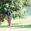 NSG Summer19 Sagamore golfers 6