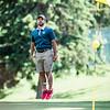 NSG Summer19 Sagamore golfers 5