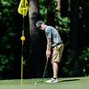 NSG Summer19 Sagamore golfers