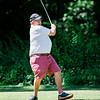 NSG Summer19 Sagamore golfers 9