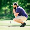 NSG Summer19 Sagamore golfers 3