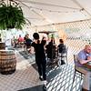 6 12 20 Peabody Toscanas Ristorante outdoor dining 1