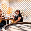 6 12 20 Peabody Toscanas Ristorante outdoor dining