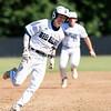 6 12 19 Swampscott at Bishop Fenwick baseball 16