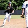 6 12 19 Swampscott at Bishop Fenwick baseball 19