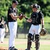 6 12 19 Swampscott at Bishop Fenwick baseball 17