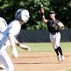 6 12 19 Swampscott at Bishop Fenwick baseball 15