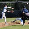 6 12 19 Swampscott at Bishop Fenwick baseball 21