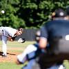 6 12 19 Swampscott at Bishop Fenwick baseball 12
