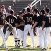 6 12 19 Swampscott at Bishop Fenwick baseball 10