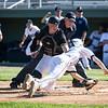 6 12 19 Swampscott at Bishop Fenwick baseball 9