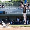 6 12 19 Swampscott at Bishop Fenwick baseball 11