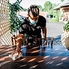 6 12 20 Peabody Toscanas Ristorante outdoor dining 4