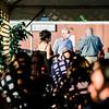 6 12 20 Peabody Toscanas Ristorante outdoor dining 11
