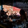 6 12 20 Peabody Toscanas Ristorante outdoor dining 8