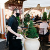 6 12 20 Peabody Toscanas Ristorante outdoor dining 6