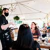 6 12 20 Peabody Toscanas Ristorante outdoor dining 5