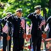 061321 JEH lynnfirefightermemorial 04