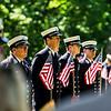 061321 JEH lynnfirefightermemorial 10