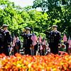 061321 JEH lynnfirefightermemorial 13